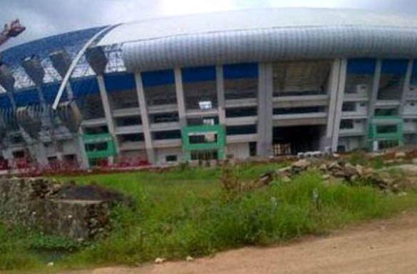 menpora-usulkan-nama-pendiri-pssi-untuk-stadion-gedebage