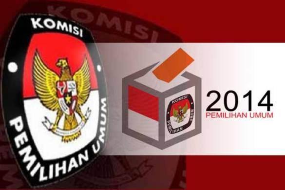 pemilihan-umum-(-pemilu-)-2014